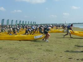 Aid Amazone 1 2009