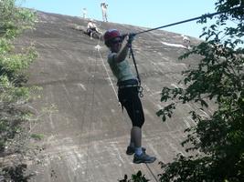 Aid Amazone 3 2009
