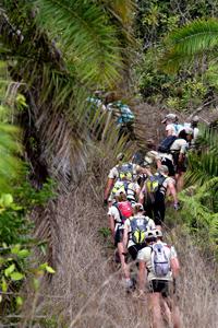 Trail Matotte 1