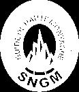 Sngm_logo