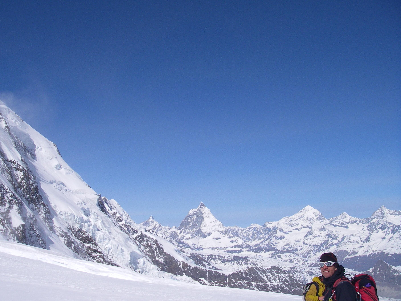 4000 du Valais