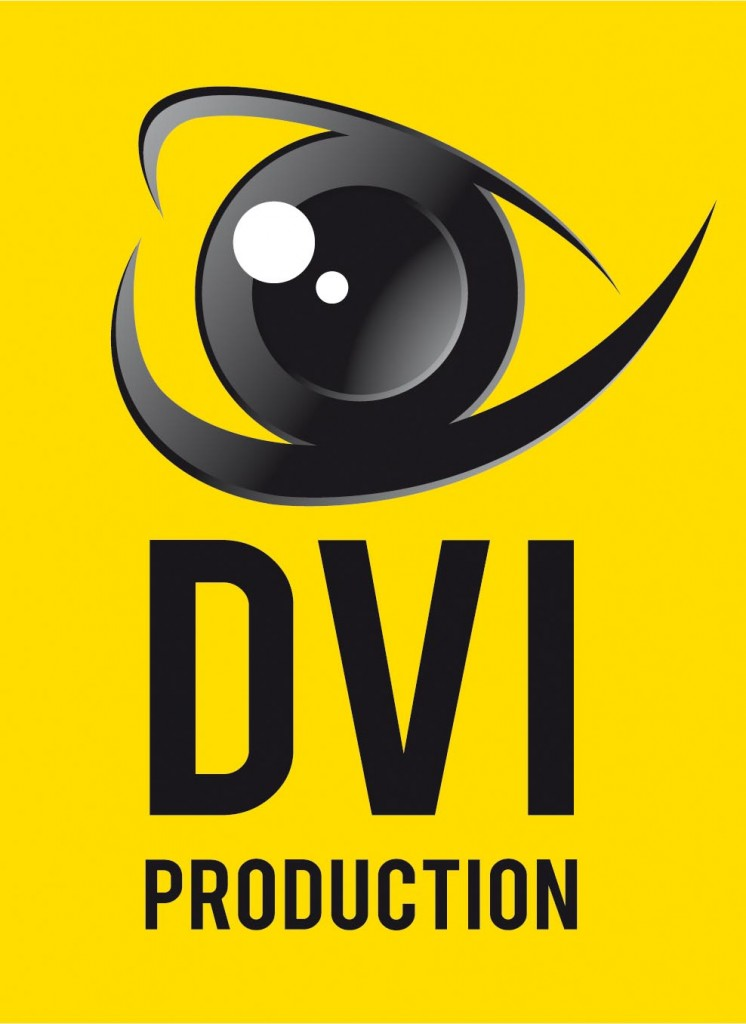 logo_dvi production_581